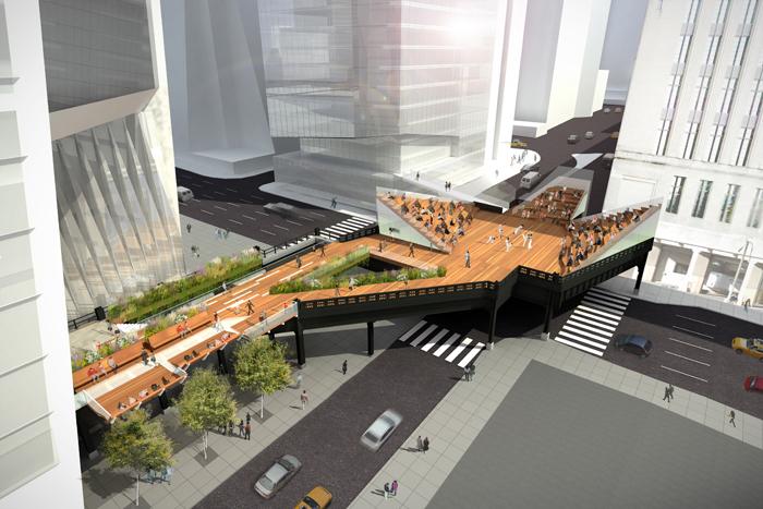 1chelsea-no-fee-apartments-high-line-phase-three-amphitheatre