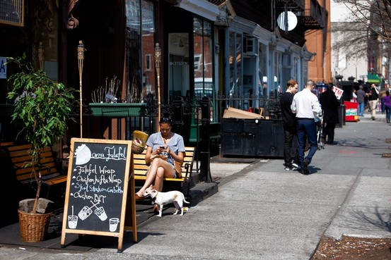 2brooklyn-rental-apartments-cobble-hill-restaurants