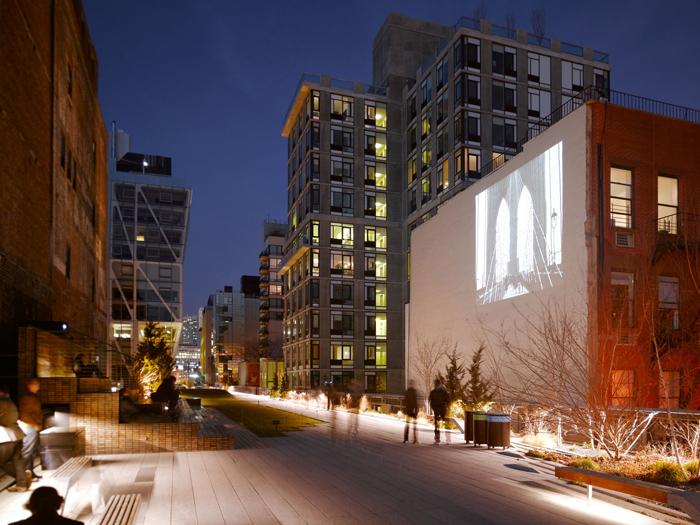 5chelsea-no-fee-apartments-high-line-phase-three-eye-balling