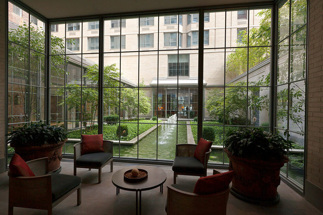 Affordable-80-20-housing-manhattan-rental-apartments-emerald-green-garden4