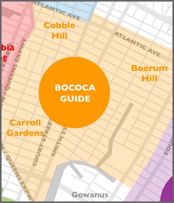 Bococa_map