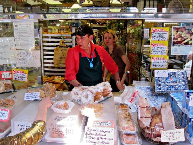 Brighton-beach-gold-label-slavic-food-3