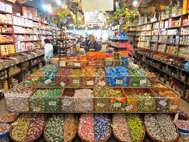 Brighton-beach-vintage-candy-store-5