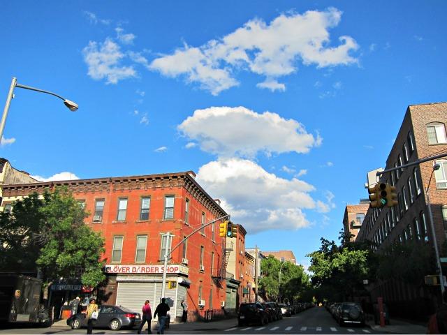 Brooklyn-rental-apartment-park-slope-3
