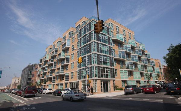 Brooklyn-rental-apartment-williamsburg-2