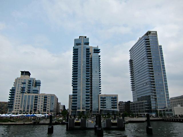 Brooklyn-rental-apartment-williamsburg-waterfront-1