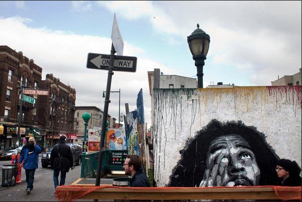 Brooklyn-rental-apartments-crown-heights-franklin-avenue1
