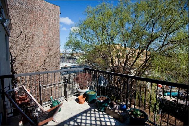 Brooklyn-rental-apartments-red-hook-4