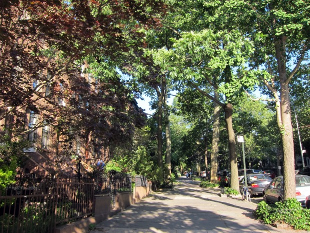 Brownstone-brooklyn-rental-apartments-park-slope2