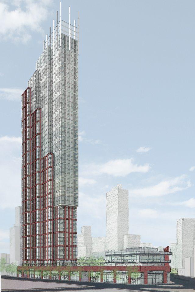 Downtown-brooklyn-rental-apartment-the-hub