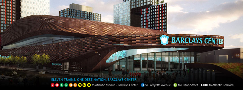 Downtown-brooklyn-rental-apartments-barclays-center-2
