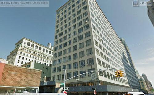 Downtown-brooklyn-rental-apartments-jay-street-nyu-applied-science-3