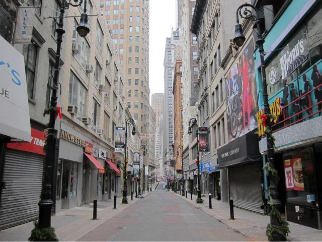 Downtown-rental-apartments-fidi-street2