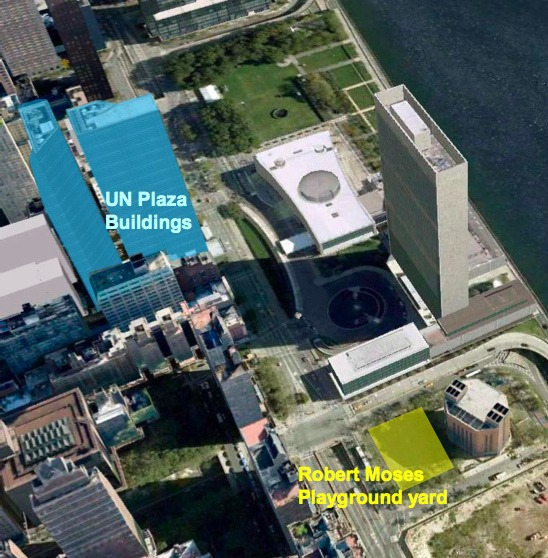 East-river-greenway-aeriel-view1