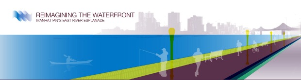 East-river-greenway-reimagining-the-waterfront4