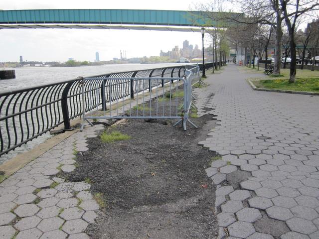 East-river_greenway-new-east-river-esplanade3