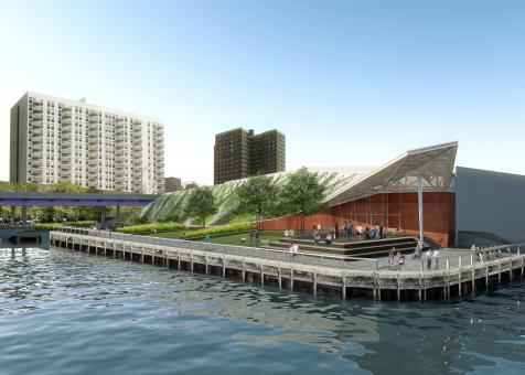 East-side-manhattan-rental-apartment-pier-35-3