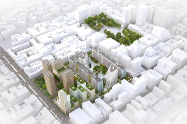 Greenwich-village-rental-apartments-nyu