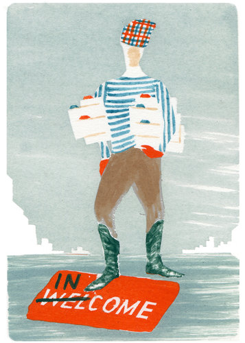 Hot-nyc-rental-market-illustration2