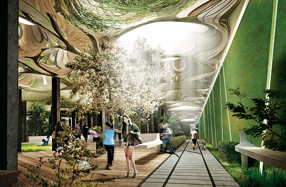 Lower-east-side-underground_park-delancey-project
