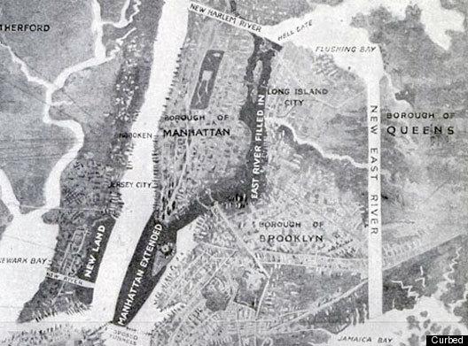 Manhattan-rental-apartments-1916-crazy-map4