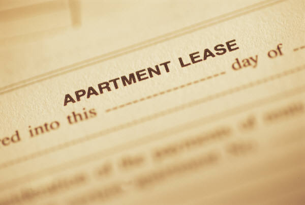 Manhattan-rental-apartments-legal-rent