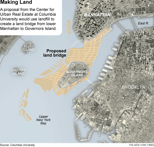 Manhattan-rental-apartments-lolo-map