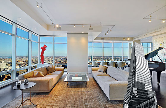 Manhattan-rental-apartments-luxury-tallest-buildings-bloomberg-tower-3