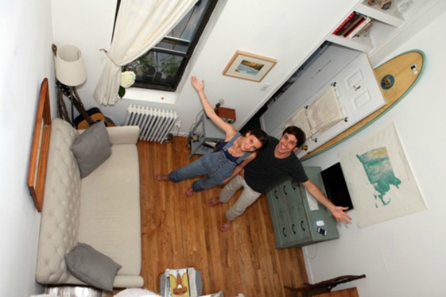 Manhattan-rental-apartments-micro-studio-rentals-3