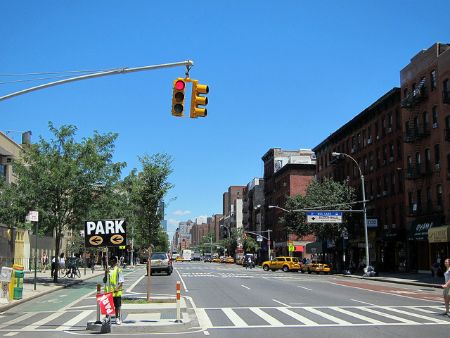 Manhattan-rental-apartments-parking3