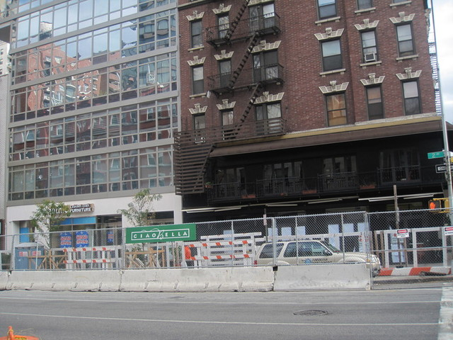 Manhattan-rental-apartments-second-avenue-subway-86th-street-station3