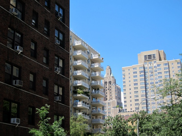 Manhattan-rental-market-skyline