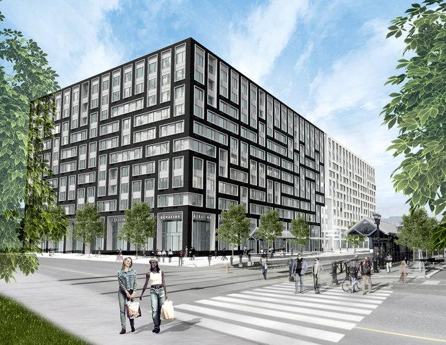 Northern-nj-rental-apartments-jersey-city-rentals
