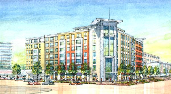 Northern-nj-rental-apartments-luxury-hoboken-rentals