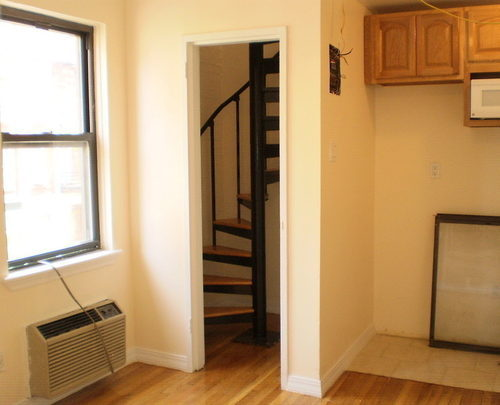 Nyc-no-fee-rental-apartments-upper-east-side-2