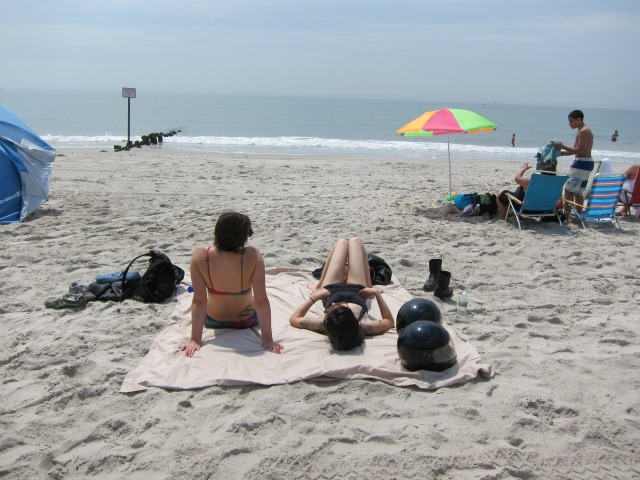 Nyc-public-beaches-rockaway-beach-1