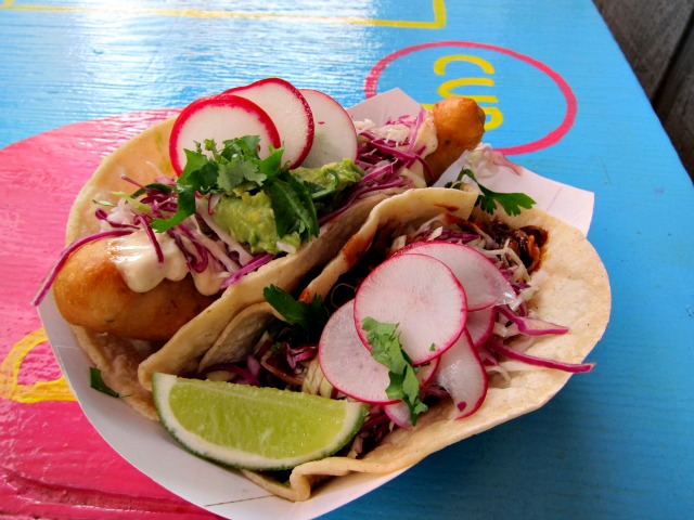 Nyc-public-beaches-rockaway-taco-5
