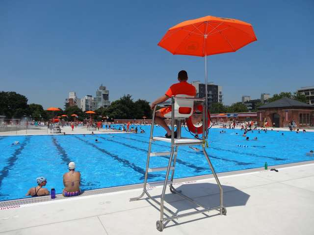 Nyc-public-pools-mccarren-park-pool-2