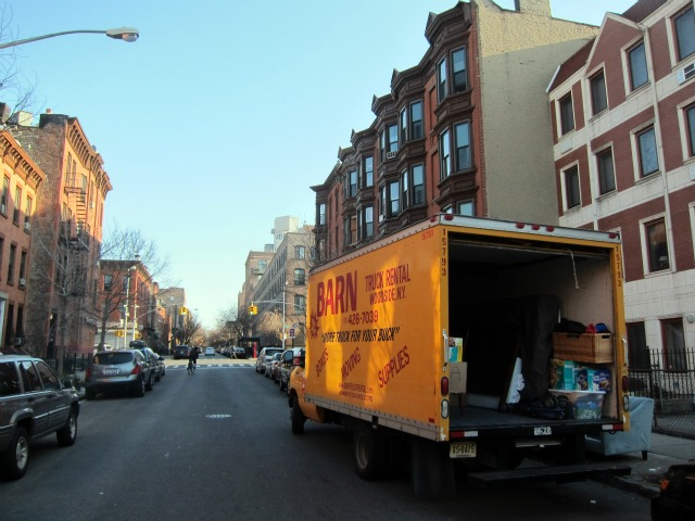 Nyc-rental-apartment-moving-tips