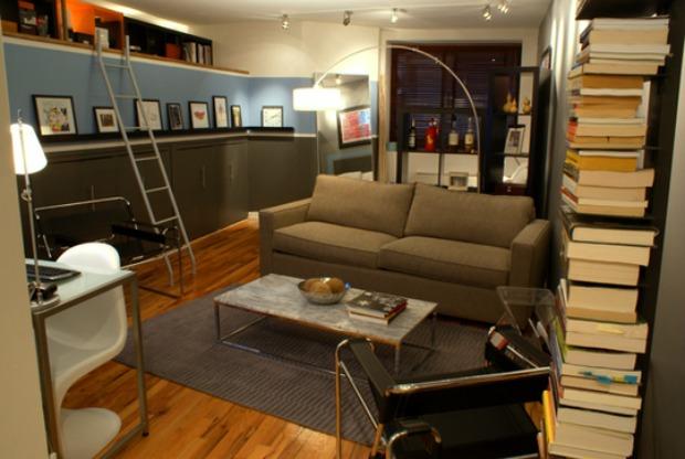 Nyc-rental-apartment-renovation-tips-shelving4