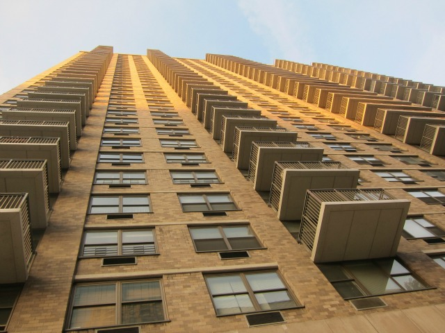 Nyc-rental-apartment-secrets-peak-season-upper-east-side-1