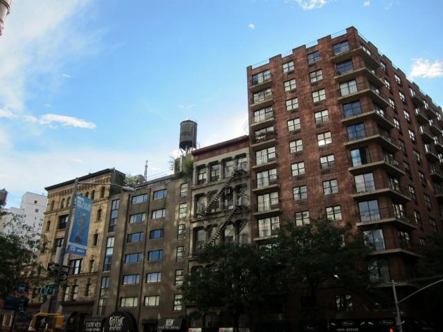Nyc-rental-apartment-tips-super