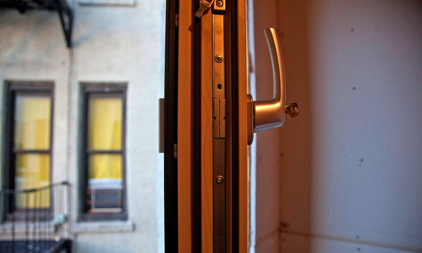 Nyc-rental-apartments-green-technology-passive-houses-3