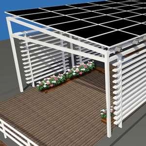 Nyc-rental-apartments-green-technology-solar-powered-park-slope-rental-2