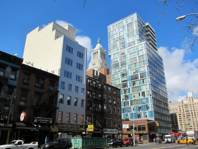 Nyc-rental-apartments-manhattan-rental-prices-1