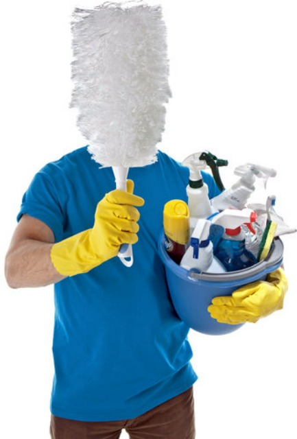 Nyc-rental-apartments-spring-cleaning-tips