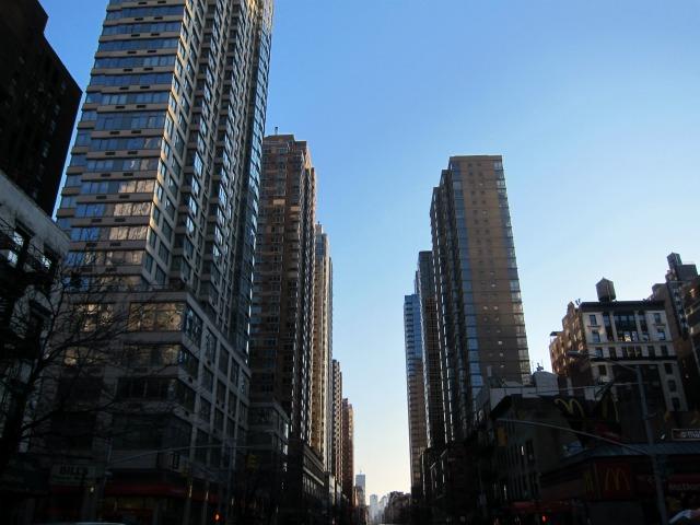 Nyc-rental-apartments-tips-tricks-no-fee