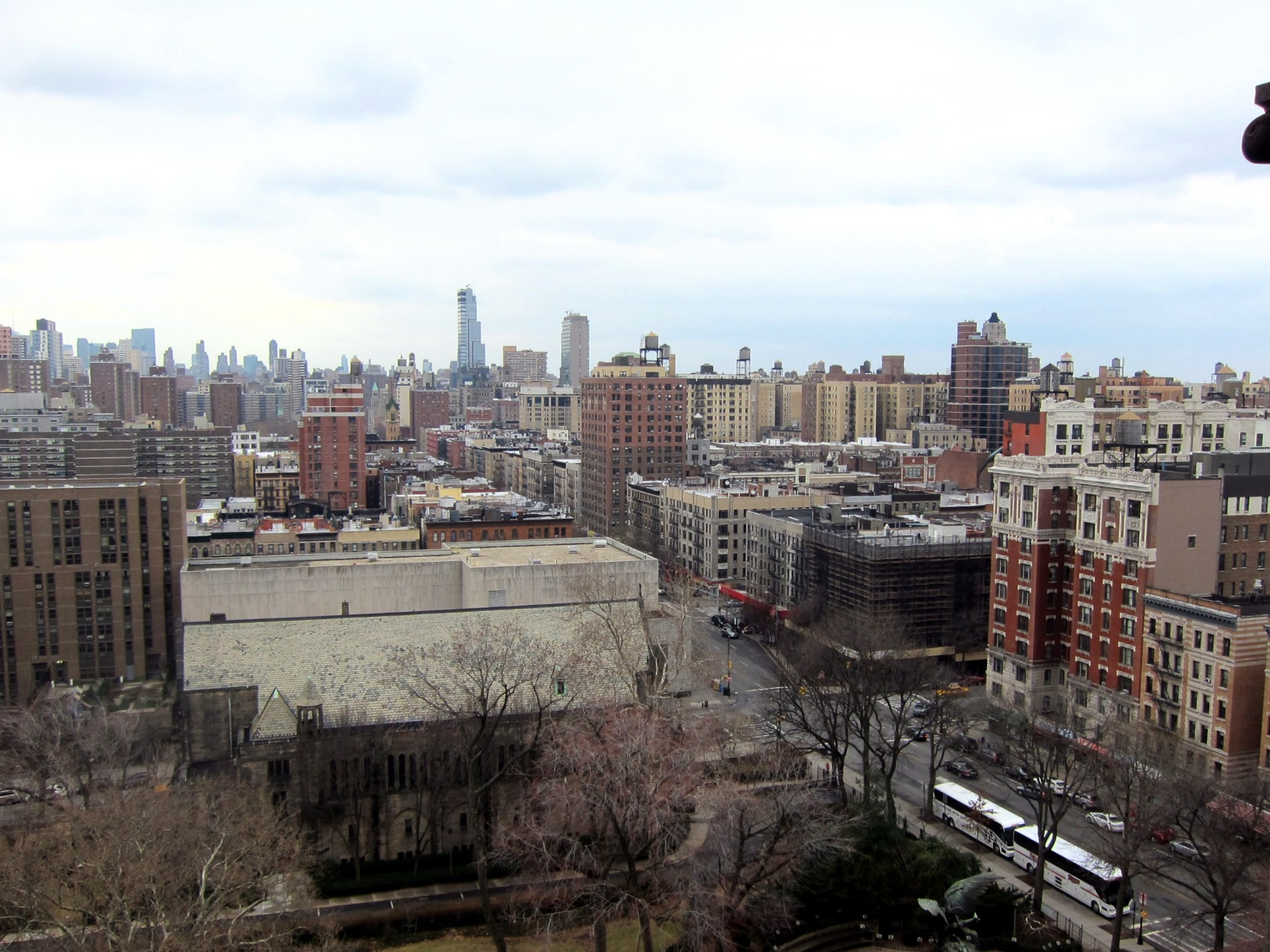 Nyc-rental-apartments-tips-tricks-tentant-screening-report