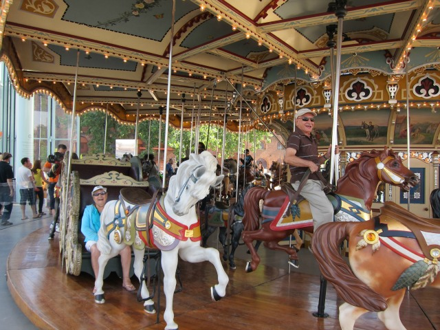 Nyc-rental-apartments-waterfront-rentals-janes-carousel-3
