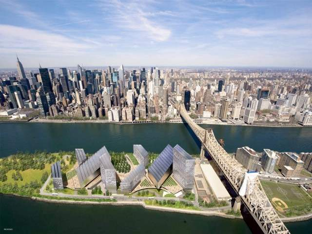 Nyc-rentals-roosevelt-island-cornell-proposal1
